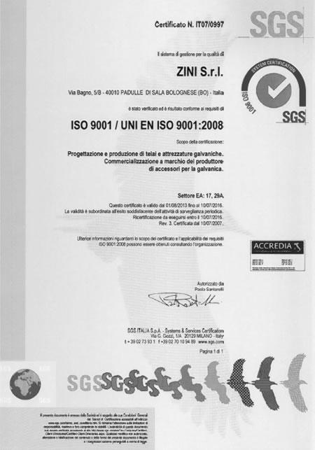 certificato-qualita-iso9001